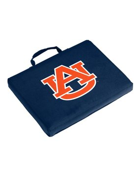 Auburn Stadium Cushion