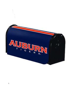AU Applique Magnetic Mailbox Cover