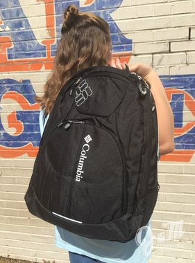 Columbia Rogue River Backpack