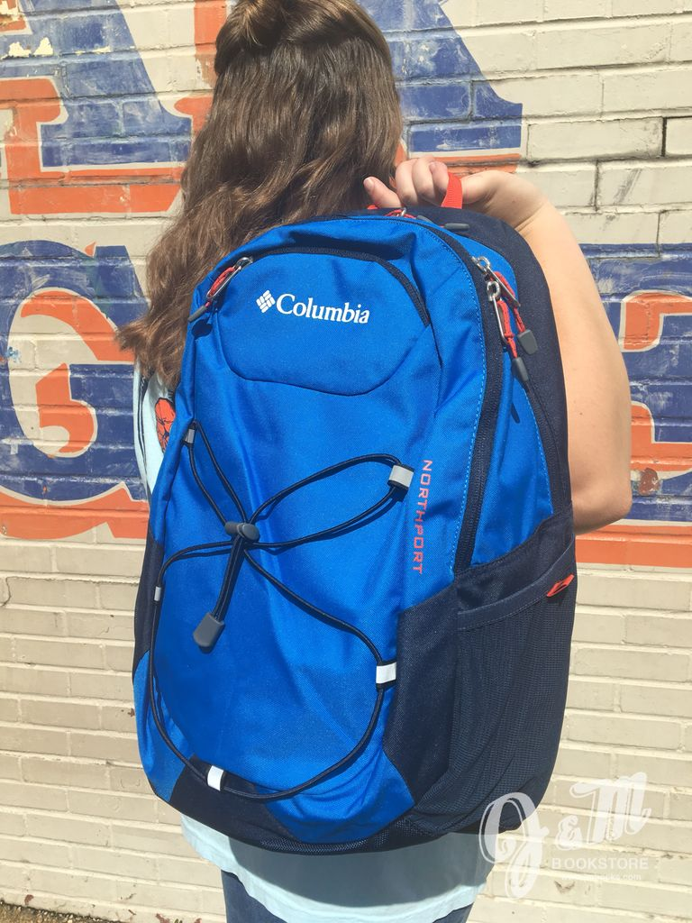 Columbia Northport Backpack