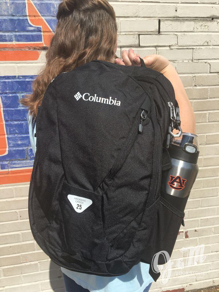 Columbia Hackers Creek Backpack