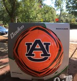 AU Official Soccer Ball