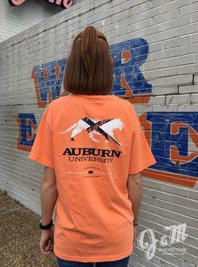 Tigerwear Tigerwear Prowl Tiger Two Bar T-Shirt