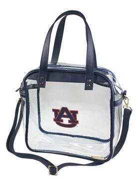 Capri Designs AU Carryall Tote Bag