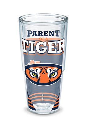 Tervis Tervis Parent of a Tiger 24 oz Tumbler