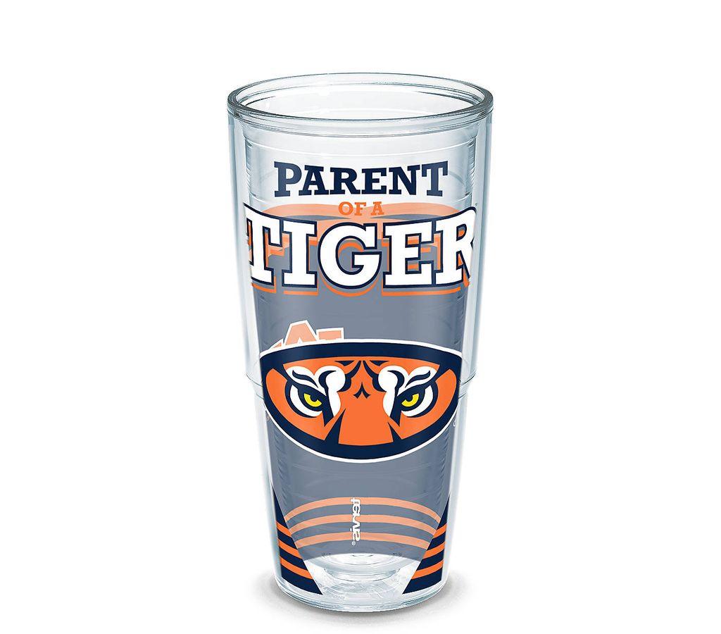 Tervis Tervis Parent of a Tiger 24 oz Tumbler