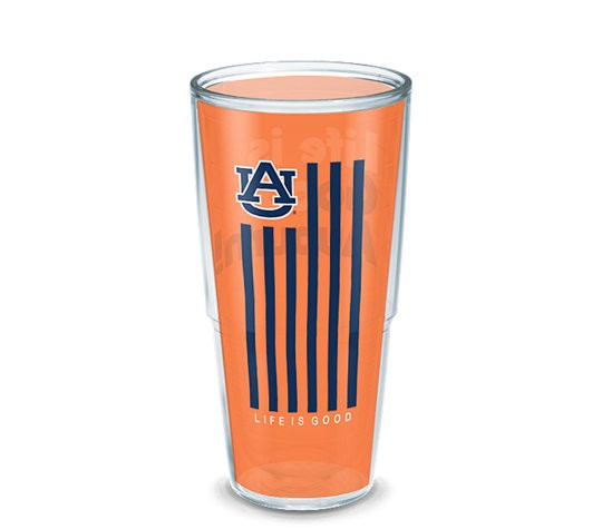 Tervis Tervis AU Life is Good 24 oz Tumbler