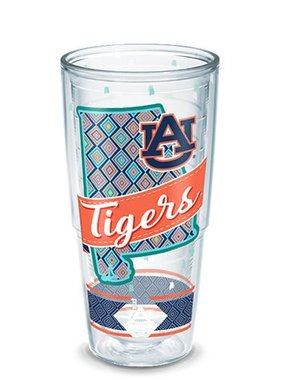 Tervis Tervis AU State 24 oz Tumbler