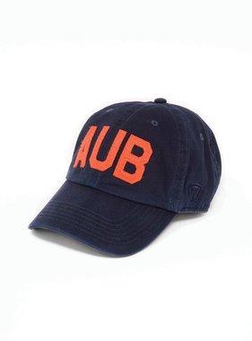 AUB Throwback Hat