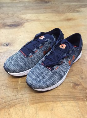 Under Armour Under Armour 2017 Mens Auburn Shoes