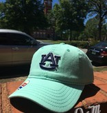 The Game AU Youth Mint Hat