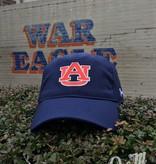 Under Armour AU Sideline Airvent Hat