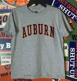 MV Sport Arch Auburn Youth T-Shirt