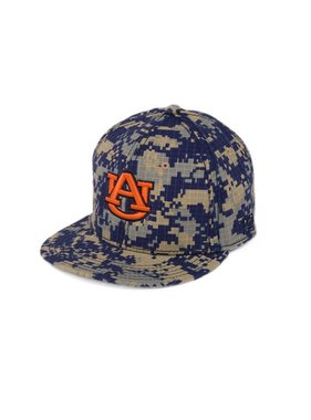 The Game Digital Camo Baseball Hat