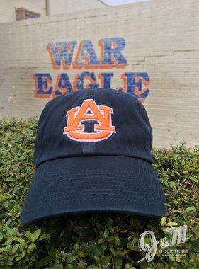 47 Brand AU Classic OSFA Hat, Navy