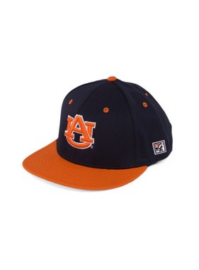 The Game Two Tone Flatbill Hat