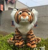 Medium Bengal Tiger