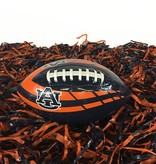 AU Mini Glossy Football