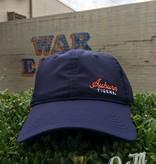 The Game Script Auburn Tigers Ladies Hat