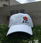 The Game AU Ladies Performance Hat