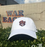 Under Armour Vintage Aubie Classic Under Armour Hat