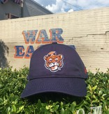 Under Armour Vintage Aubie Classic Youth Adjustable Hat