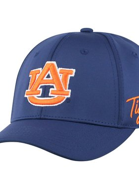 AU Memory Fit Phenom Hat