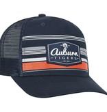 Auburn Tigers 1856 Mesh Hat