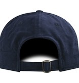 Classic Vintage Aubie Hat