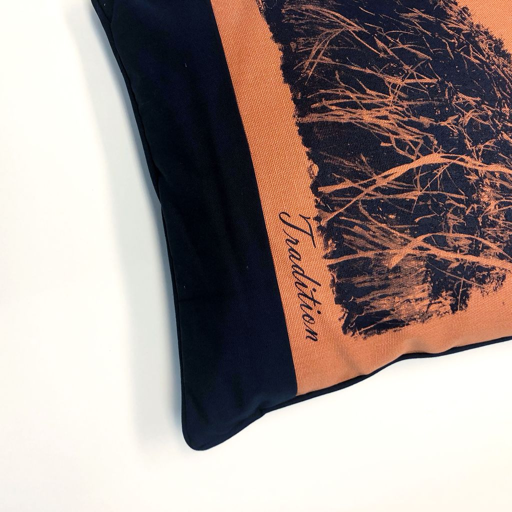 Lucy S. Little Officially Liscensed Toomer's Oaks Pillows