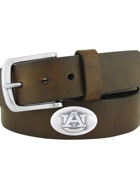 Concho No Tip Belt