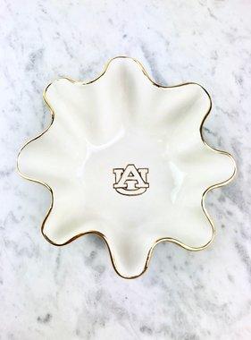 Susan Gordon Pottery Licensed AU Annabella Platter