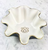 Susan Gordon Pottery Licensed AU Bowl Size G
