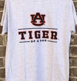 MV Sport AU Tiger of a Dad T-Shirt