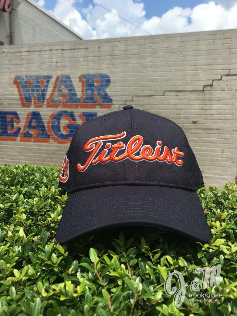 ... australia saughatchee au titleist solid hat navy e49f0 9c778 6311b0b0ca8
