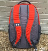Under Armour Under Armour Hustle III Backpack