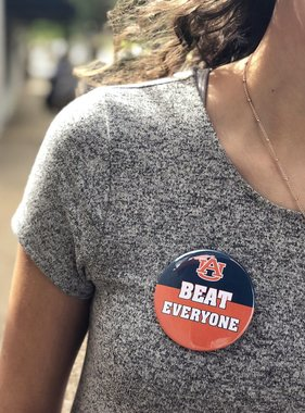 Beat Everyone Button