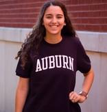 League Arch Auburn Dress