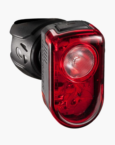 Bellwether Bontrager Flare R Tail Light
