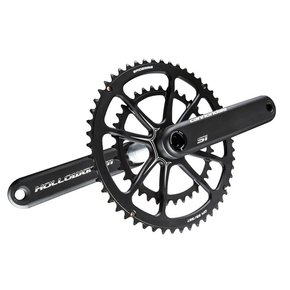 Hollowgram SI Road Crank Arm