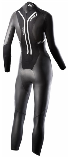 2XU Women's A:1 Active Wetsuit