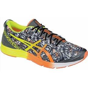 Asics Men's GEL-Hyper Tri 2 Run Shoe
