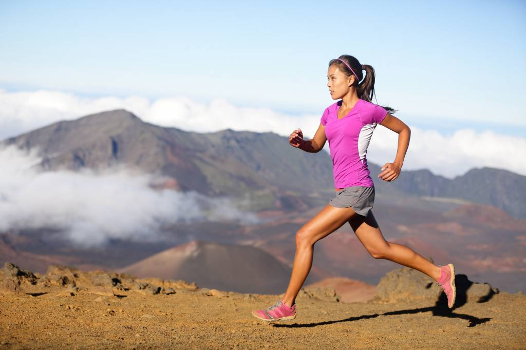 Running 101: A Beginners Guide