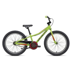 Specialized Kids Riprock Coaster 20