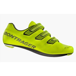 Bontrager Bontrager XXX Le Road Shoe