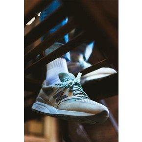 new balance New Balance Shoes