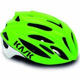 BIKE HELMET UNISEX (one size)