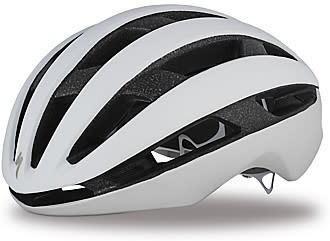 Specialized helmet*