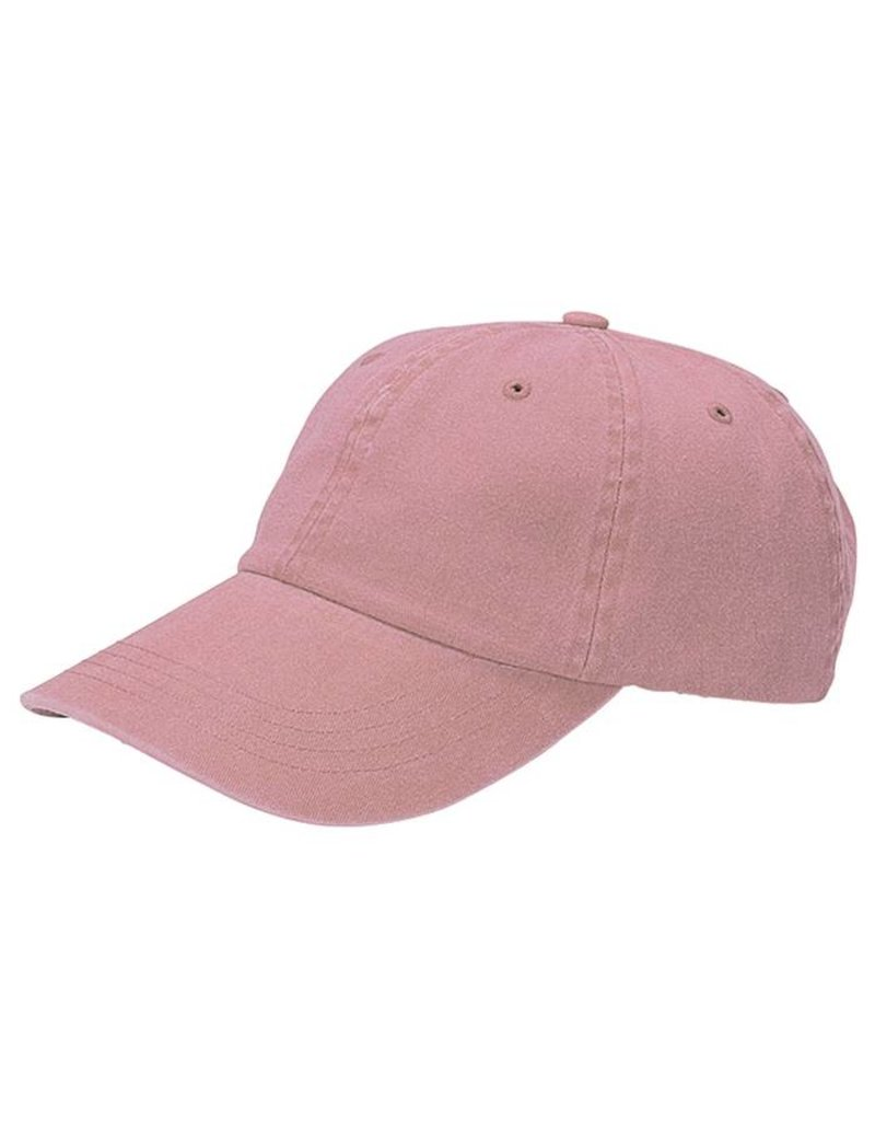 Buy Plain Dad Hats - Saffron Indian Cuisine b027dfcec22