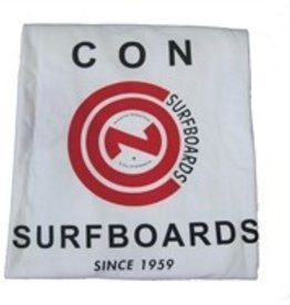 CON Surfboard Tees